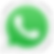 1424010300_whatsapp-messenger-androidSm.