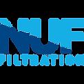 nufiltration-logo.png