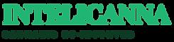 New Logo Intelicanna L.A.png