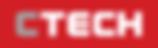 Desktop Logo.png