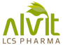 Alvit-LCS-Pharma-logo-01.png