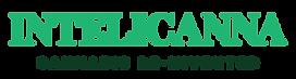 N Logo Intelicanna-01.png