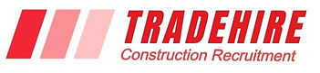 trade hire logo.jpeg