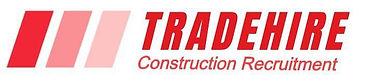 trade hire logo.jpeg