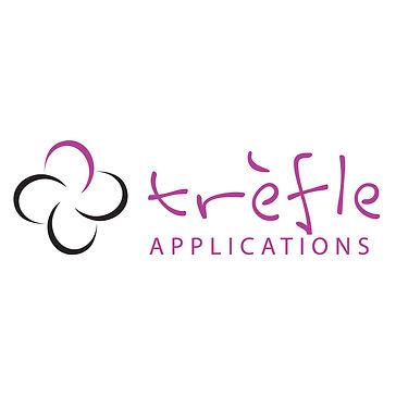 Trefle_apps_carré.jpg
