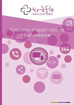 231019 Plaquette applications 2020.jpg