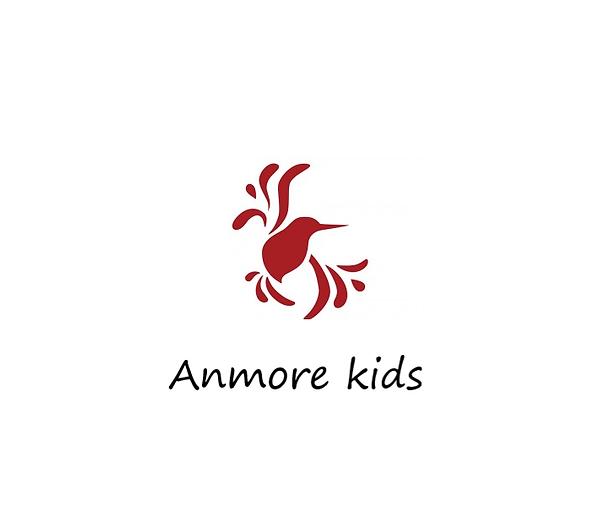 anmorekids.PNG