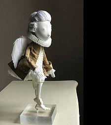 Little Mozart by Inga Ivashchenko.jpg