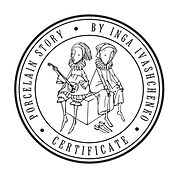 сертификат копия.jpg