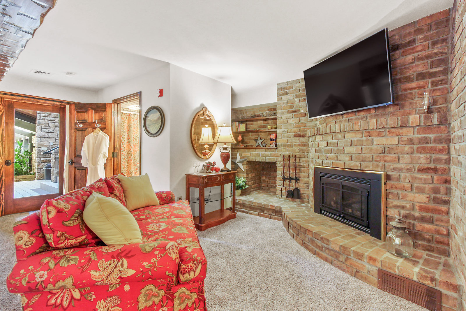 534 Ridge Avenue-31-SMALL[1]