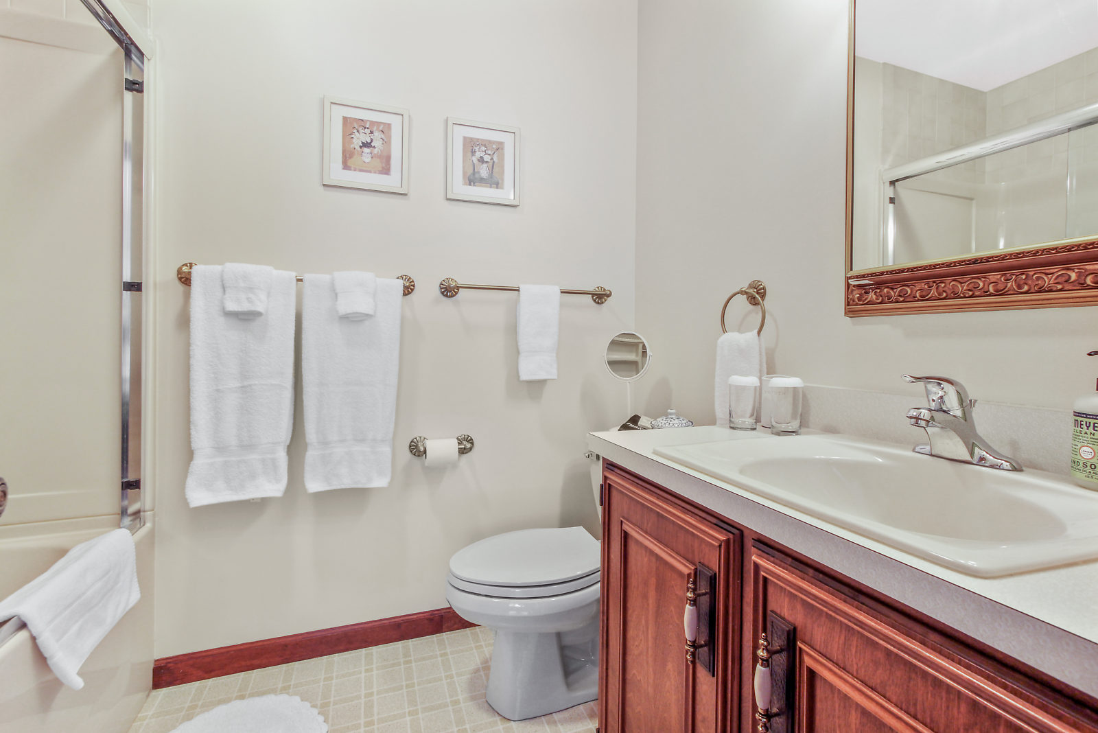 534 Ridge Avenue-40-SMALL[1]