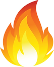 fire-vector-icon-png-27.png