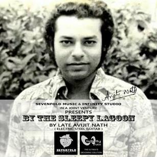BY THE SLEEPY LAGOON
