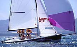 laser 2001.jpg