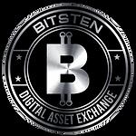 bitsten.png