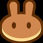 pancakeswap-logo.png