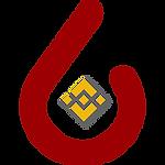 julswap-logo.png