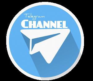 telegramchannel