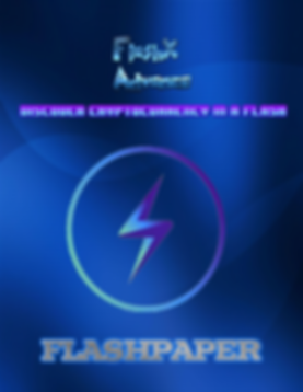 flash_cover.png