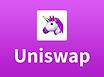 uniswap.png