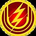 flashx-ultra.png