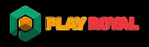 playroyal.png