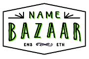 name_bazaar.png