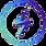 logo_256x256.png