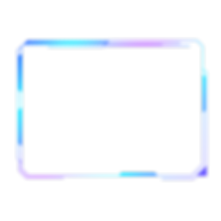 —Pngtree—technology_frame_icon_ui_38