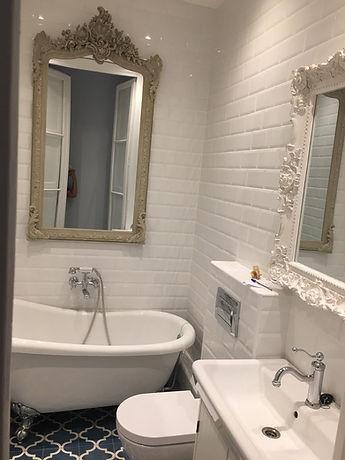 toilet after.jpeg