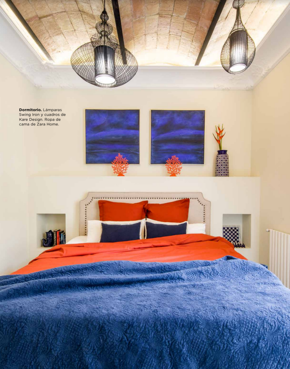 bedroom magazine.png