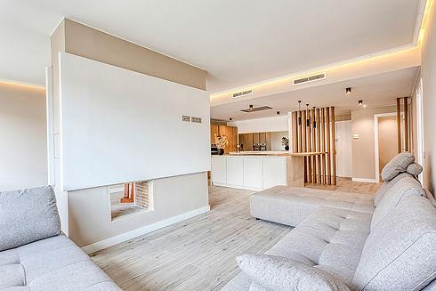 apartamento_en_venta_en_Barcelona (13).j