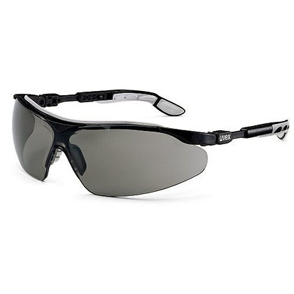 Safety Glasses UVEX I-VO 9160-076