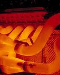 hot engine (1).jpg