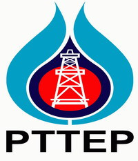 PTTEP