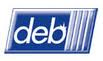 Deb logo.jpg