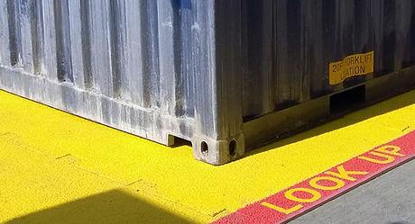 scotgrip-deck-cargo-tab.jpg