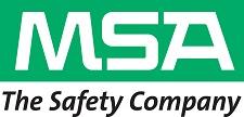 MSA Logo1 small.jpg
