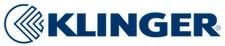 klinger_logo.jpg