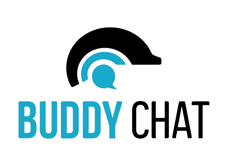 Buddy Chat Logo sm.jpg