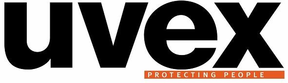 uvex logo.jpg