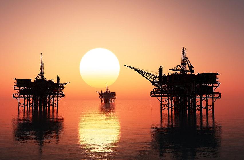 OIL_GAS_RIG_platform_ocean_sea_ship_boat