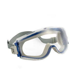 Safety Goggle, Max Pro