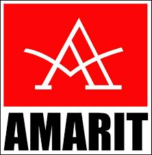 Amarit