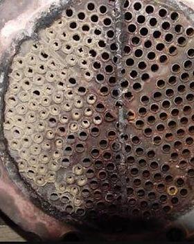 carbonate-scaling-heat-exchanger-tube.jp