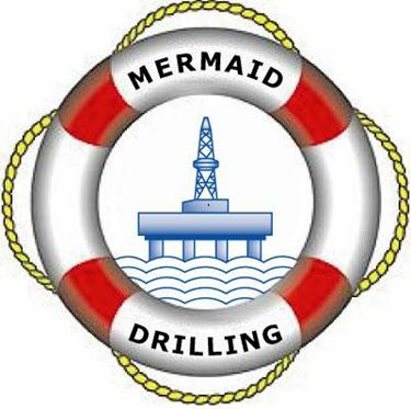 mermaid drilling.JPG