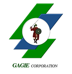 gagie - Copy.png