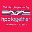 WORLD HPP RED.jpg