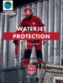 tst_waterjet_protection_catalogue trimar