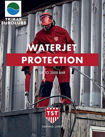 tst_waterjet_protection_catalogue trimar
